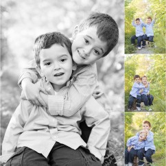 Alexandria family photographer