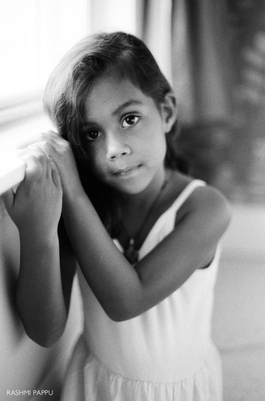 Alexandria, VA photographer