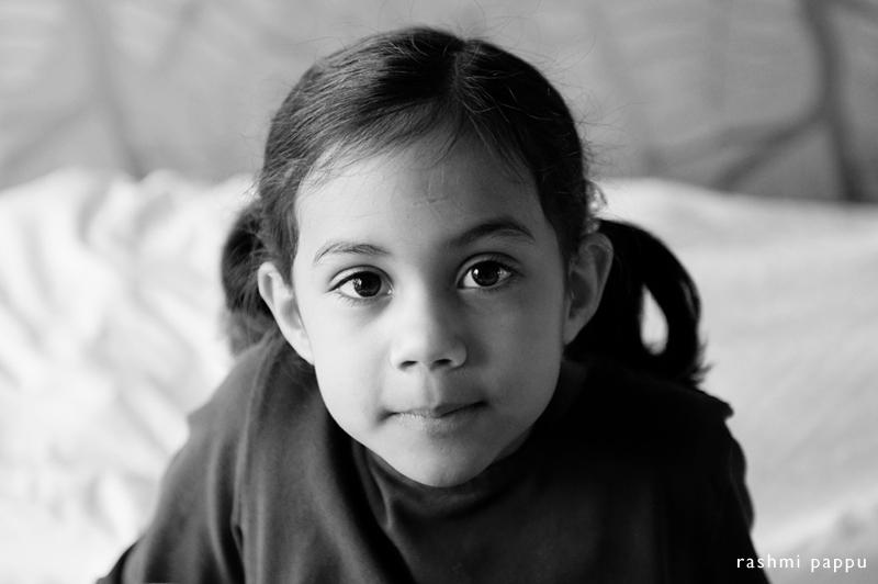 Portrait photographer & Blogger in Alexandria, Virginia