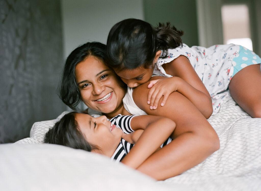 nova family photographer 2