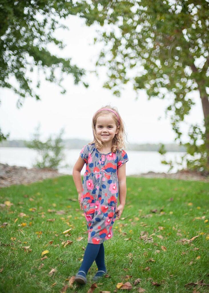 northern virginia children photography 2020