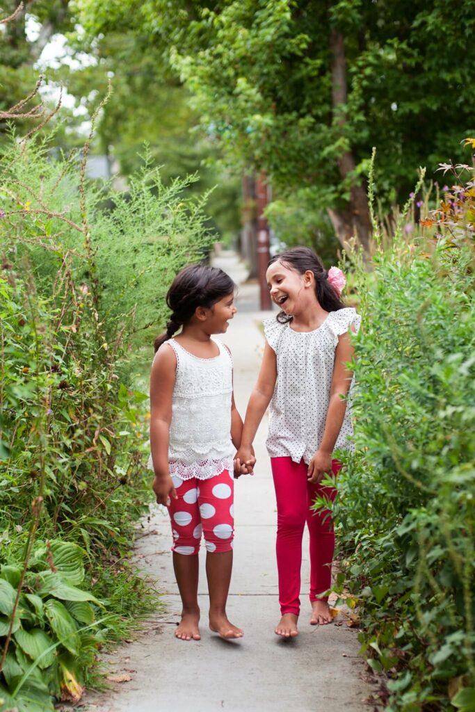 NoVa family photographer 351