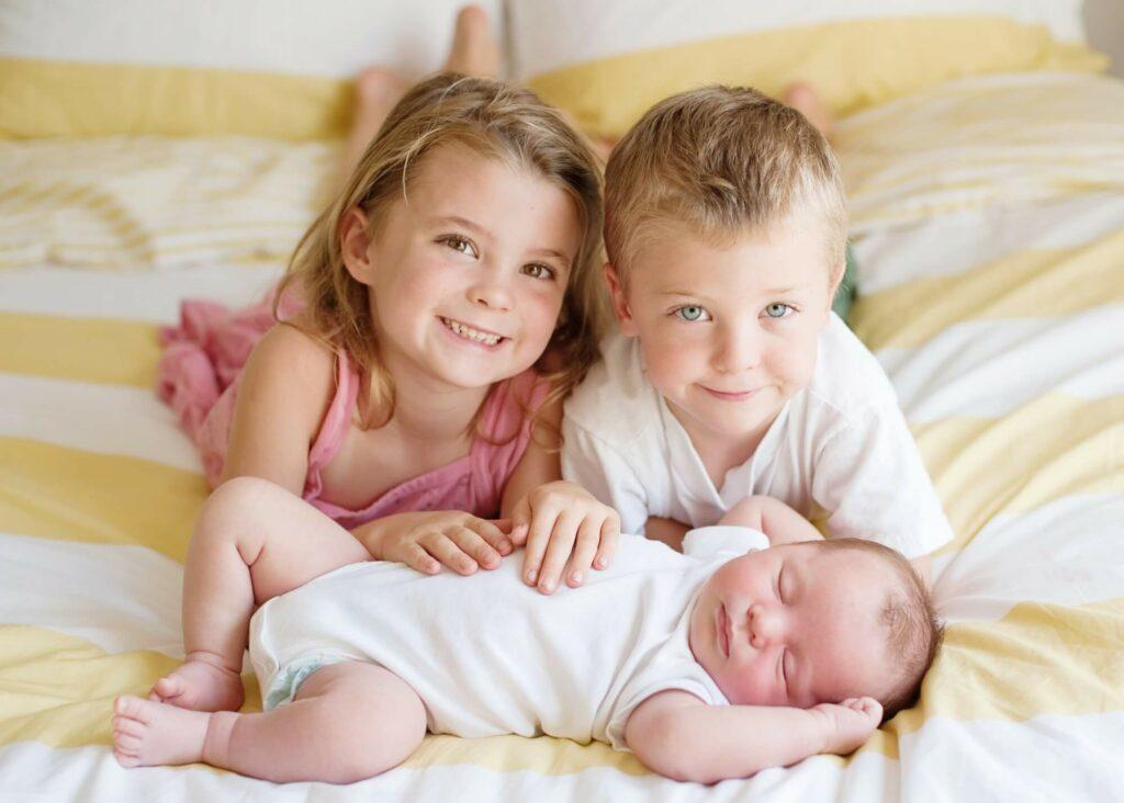 alexandria va baby photography 1001