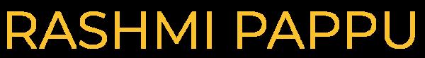 Rashmi-logo2